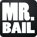 Mr. Bail icon