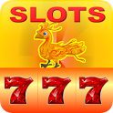 Mythical Creature Slots icon