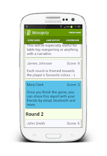Game Keeper - screenshot thumbnail