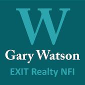 Gary Watson Real Estate