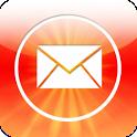 Free SMS India icon