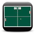 Ping Pong HD icon