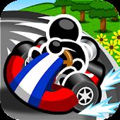 Go!Go!Kart