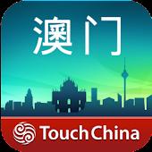 多趣澳门-TouchChina