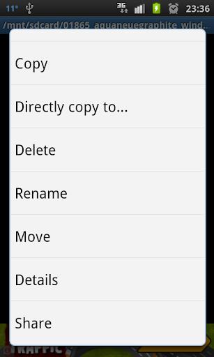 生產應用必備APP下載|Easy Manager for OneDrive 好玩app不花錢|綠色工廠好玩App