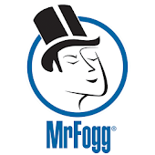 MrFogg Salerno