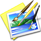 TeamWall - Painter icon