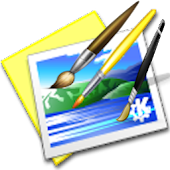 TeamWall - Painter
