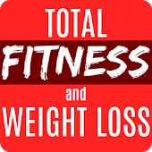 Total Fitness and Weight Loss