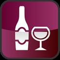 my Wine icon