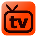 Guía TV icon