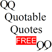 Pride & Prejudice Quotes Free