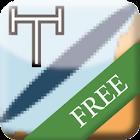 RF Terrain Profiles (Trial) icon