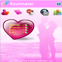 Soulmate Advanced! logo