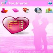 Soulmate Advanced!