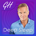 Deep Sleep - Overcome Insomnia icon