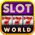 New Slot icon