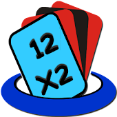 2nd Grade Math Flashcards Free