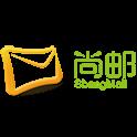 尚邮 icon