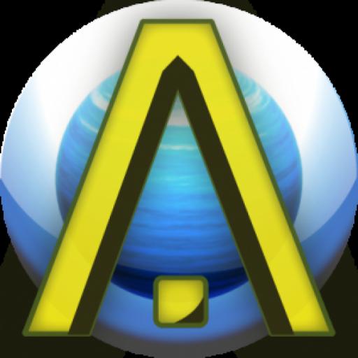Películas Del ARES 媒體與影片 App LOGO-APP開箱王