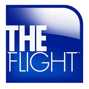 TheFlight M Flight Simulator for Android