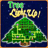 Tree lightup