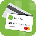 Emerald Card - H&R Block icon