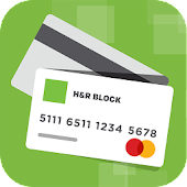 Emerald Card - H&R Block