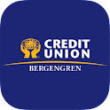 Bergengren CU Mobile icon