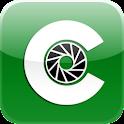 Cord Camera: Order Prints logo