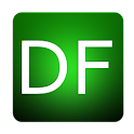 Divisor Finder logo