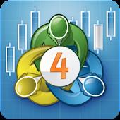 Download MetaTrader 4 APK for Laptop