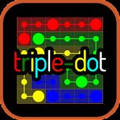 Triple - Dot
