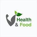 Health And Food Adviser icon