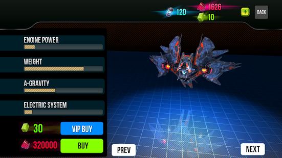 Super-Battle-Ships-Racing-3D 13