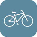 Caring For Your Bicycle icon