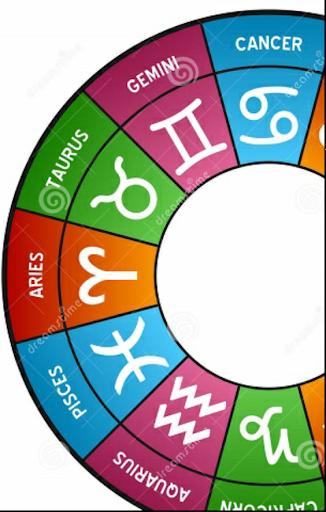 Love Horoscope free