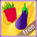 Shape Puzzle icon