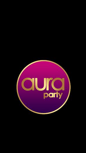 Aura Party