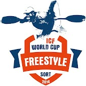 ICF 2014 FREESTYLE WORLD CUP