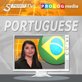 PORTUGUESE - SPEAKit! (d)