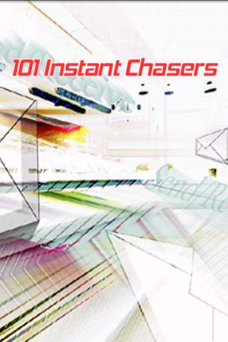 101 Instant Chasers - screenshot