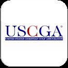 United States Christian GA icon