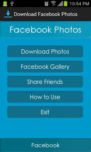 下载社会照片