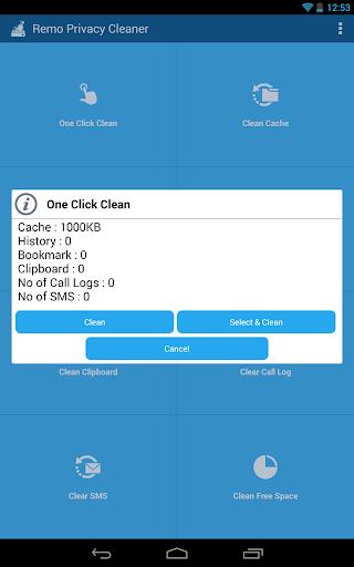 Best Running App For Iphone