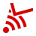 VzWiFiConnect-Pro logo