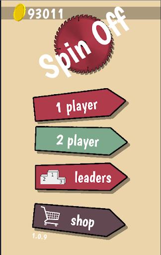 免費下載動作APP|Spin Off app開箱文|APP開箱王