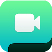 Gifstory - Gif Maker App