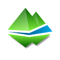 3DSKITracks icon