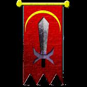 Clan Guard